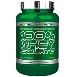 Scitec Nutrition 100% Whey Isolate (700 г)