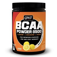 BCAA Powder 8500 (350 г)