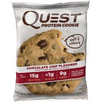 Quest Protein Cookie (63 г)