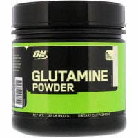 Glutamine Powder (600 г)