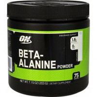Beta-Alanine Powder (203 г)